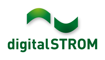 digitalSTROM-Logo